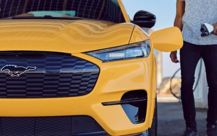 """Каждый пятый владелец электромобиля в Калифорнии вернулся к использованию автомобиля с ДВС из-за неудобства зарядки"""""""