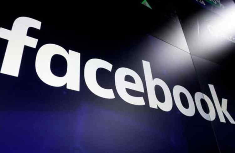 Facebook купила разработчика военного VR-симулятора Onward