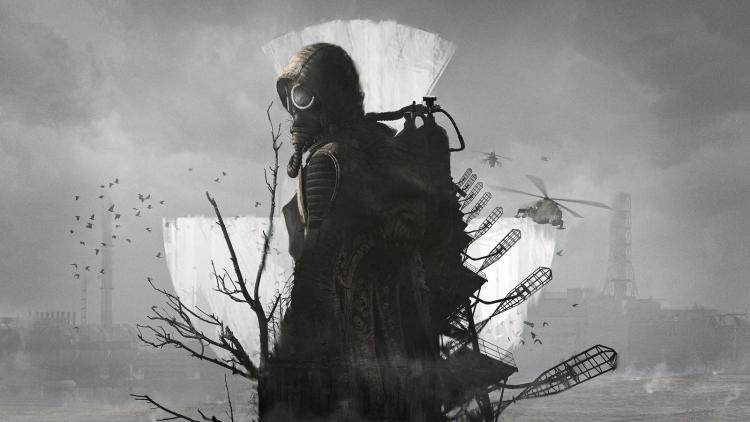 """Утечка: S.T.A.L.K.E.R. 2 пробудет консольным эксклюзивом Xbox три месяца, а выход игры был запланирован на конец года"""""""