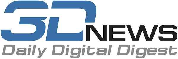 Редакция 3DNews ищет авторов игровых новостей
