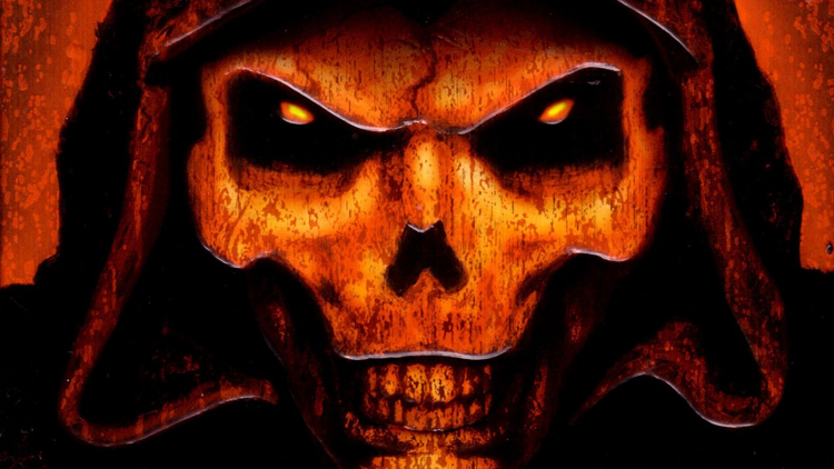 """После двух лет поисков спидраннер нашёл самый редкий посох в Diablo II и собрал свой «Святой Грааль»"""""""
