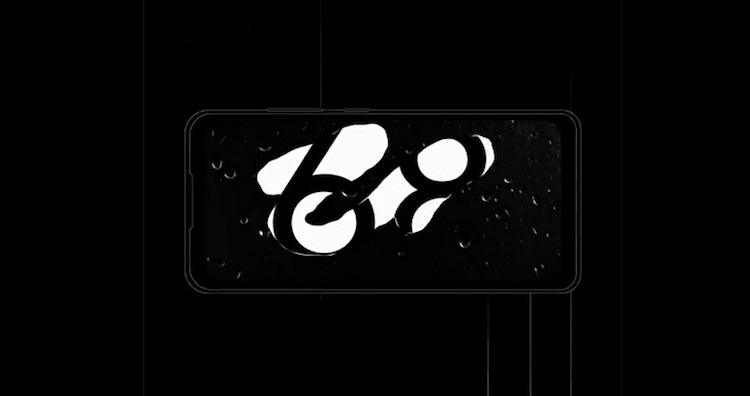 Zenfone 8 станет первым смартфоном ASUS с защитой от пыли и воды