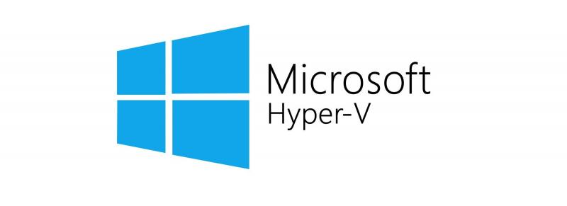 Microsoft готовит Linux для работы в качестве гостевой системы Hyper-V на 64-бит ARM-платформах