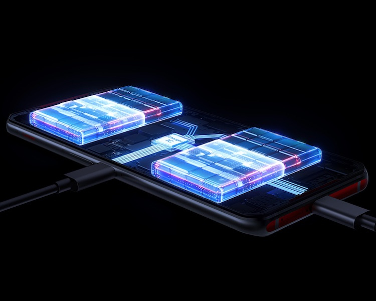"""Японские учёные придумали аккумулятор, способный проработать 5 лет почти без потери ёмкости"""""""