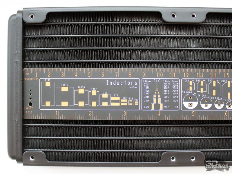 Обзор системы жидкостного охлаждения ADATA XPG Levante 240: во имя красоты