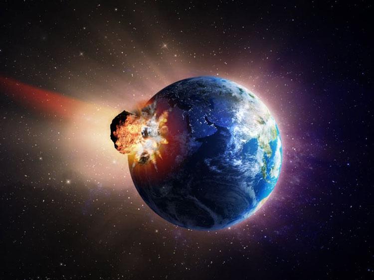 Источник изображения: NASA