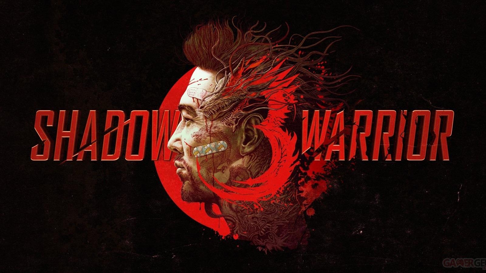 Разработчики Shadow Warrior 3 показали новый уровень и подтвердили выход игры на консолях