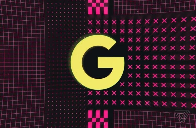 Google Play обяжет разработчиков рассказывать, какую информацию собирают их приложений и как её обрабатывают