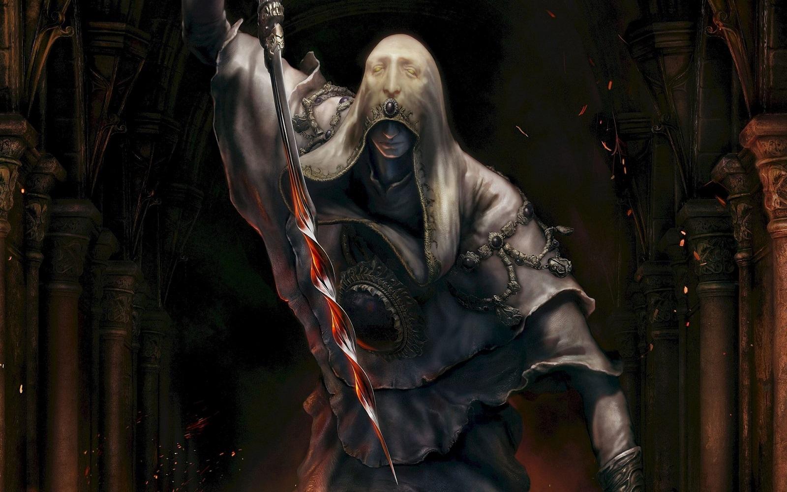 Своё участие в E3 2021 подтвердили ещё несколько компаний, включая издателя Elden Ring