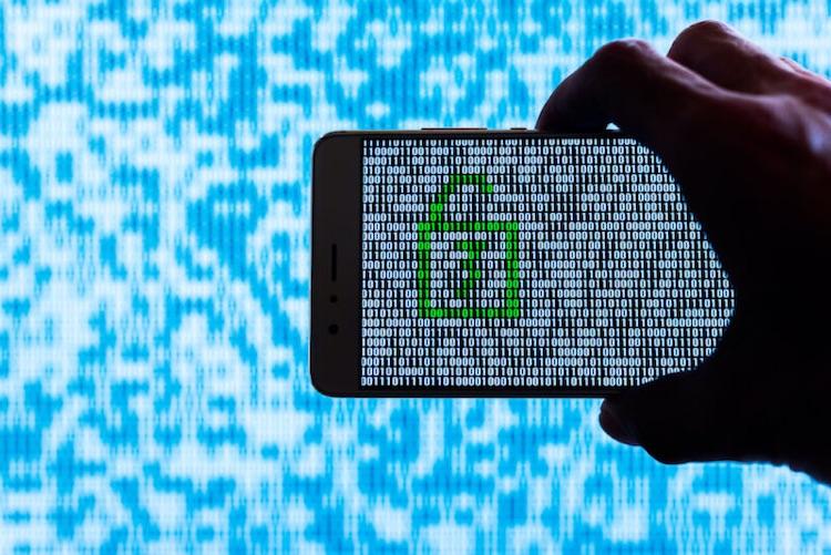 В модемах Qualcomm обнаружена критическая уязвимость, затрагивающая миллионы устройств. Исправление уже создано