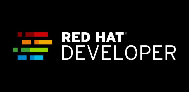 developers.redhat.com