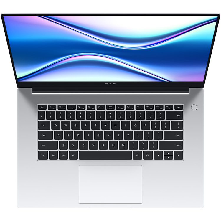 Представлены ноутбуки Honor MagicBook X 14 и X 15 с чипами Intel по цене от $465