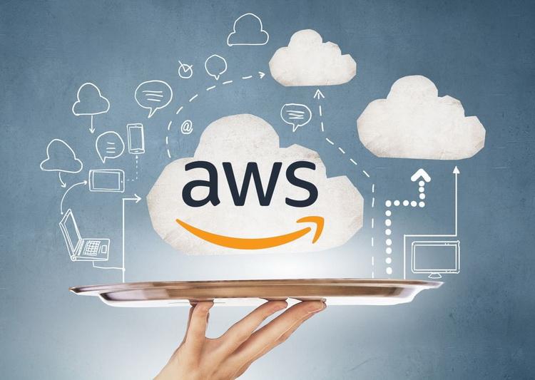 Amazon предложила добывать криптовалюту Chia в её облачном сервисе