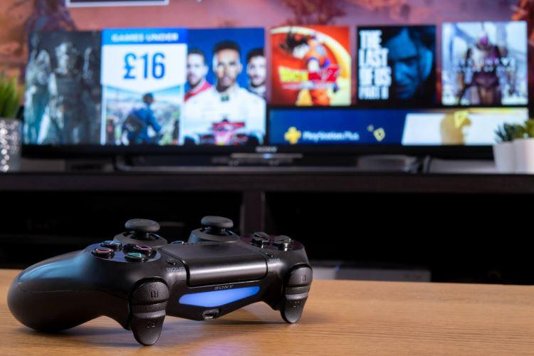 На Sony подали в суд из-за ограничения на покупку цифровых версий игр за пределами PS Store
