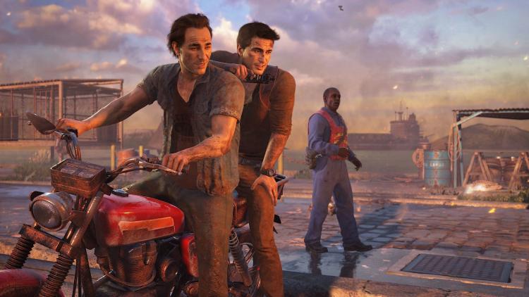 К октябрю 2019 года по всему миру было продано 16 млн копий Uncharted 4: A Thief's End