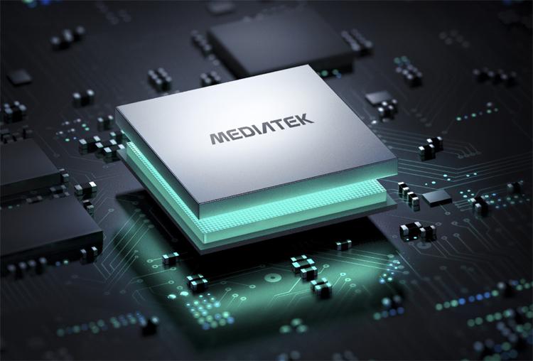 OPPO готовит смартфон с загадочным чипом MediaTek Dimensity и 65-Вт подзарядкой