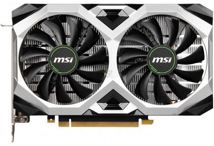MSI CMP 30HX Miner XS