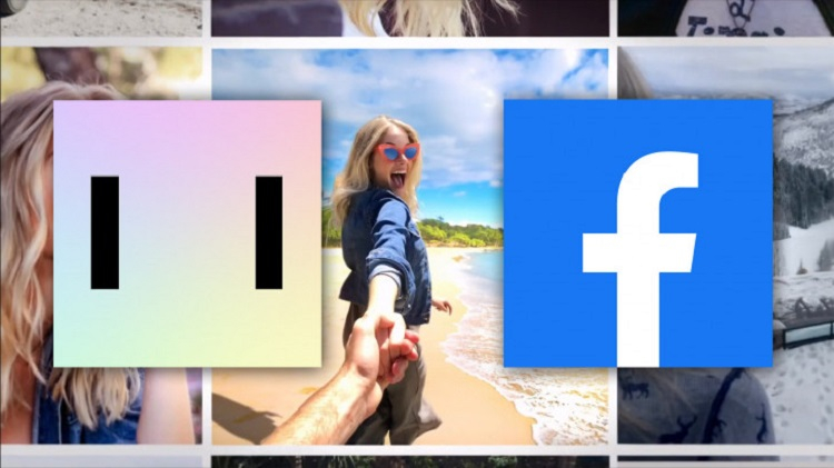 https://www.androidpolice.com/2021/05/11/facebooks-new-couples-app-keeps-things-between-you-your-partner-and-mark-zuckerberg/