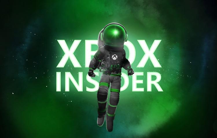 https://news.xbox.com/