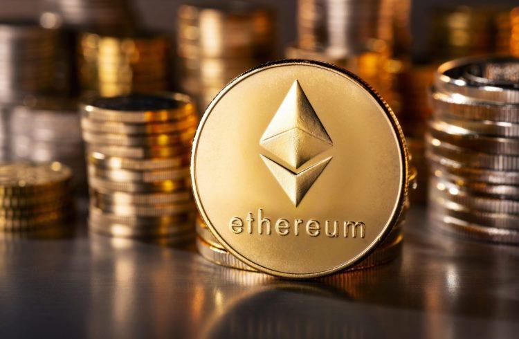 """Майнинг Ethereum  стал приносить больше прибыли, чем добыча биткоинов"""""""