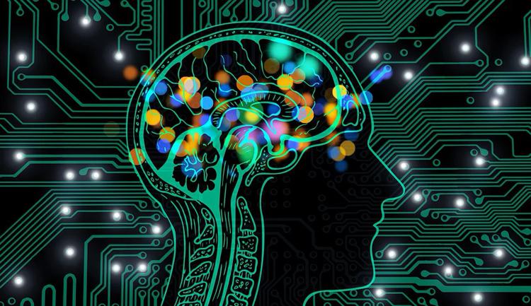 В России разработают государственные стандарты искусственного интеллекта