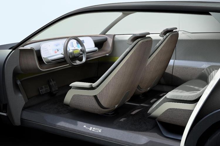 Изображения Hyundai