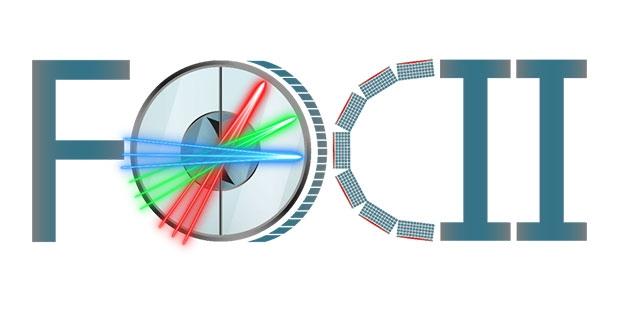 Источник изображения: DARPA