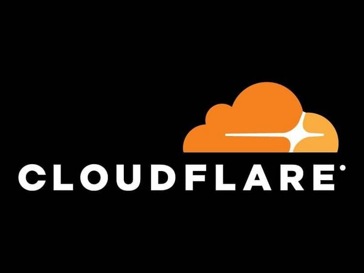Источник изображений: Cloudflare