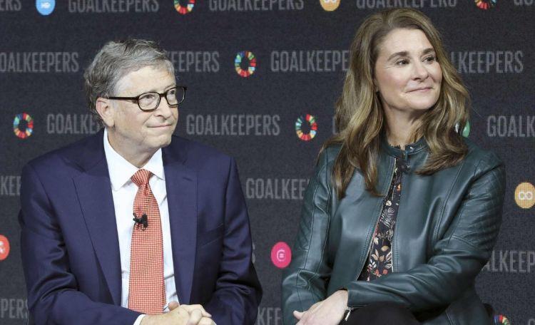 Источник изображения: Getty Images, Agence France-Presse