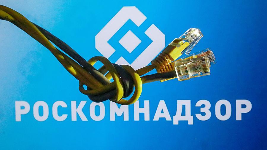 Роскомнадзор отменил часть ограничений для Twitter, но пригрозил замедлить YouTube и Facebook