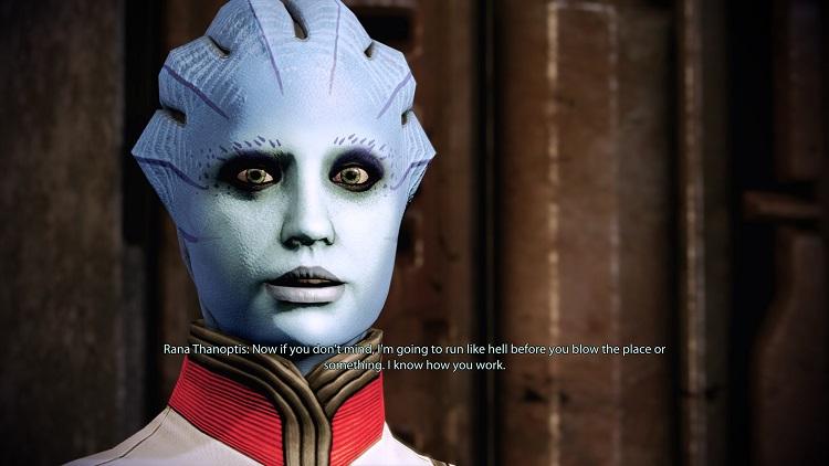 Как выглядят глаза персонажей после патча (источник: Reddit)
