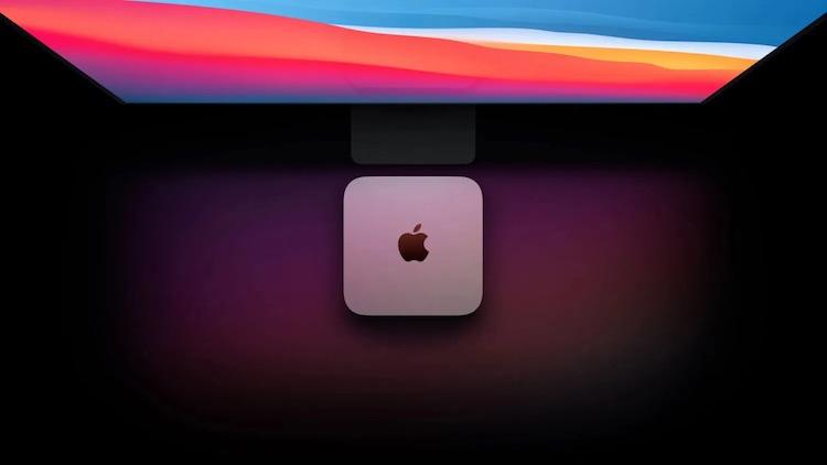 9to5Mac.com