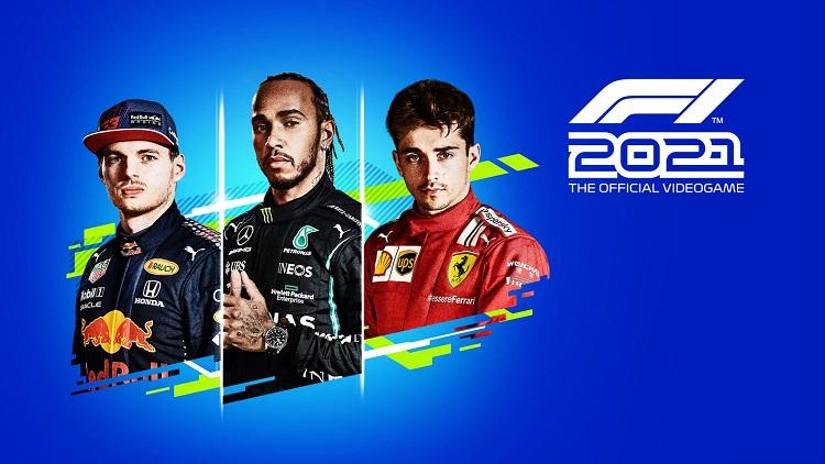 Источник изображения: Formula 1