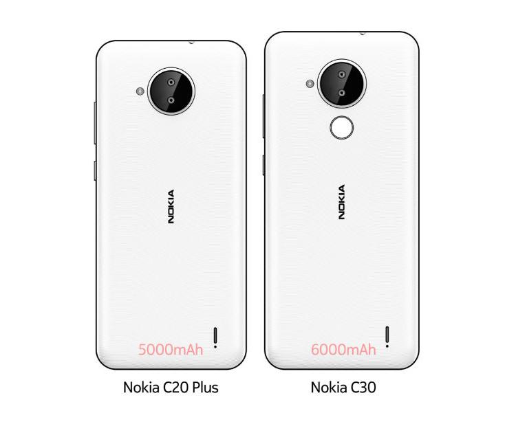 MySmartPrice / Nokiabar