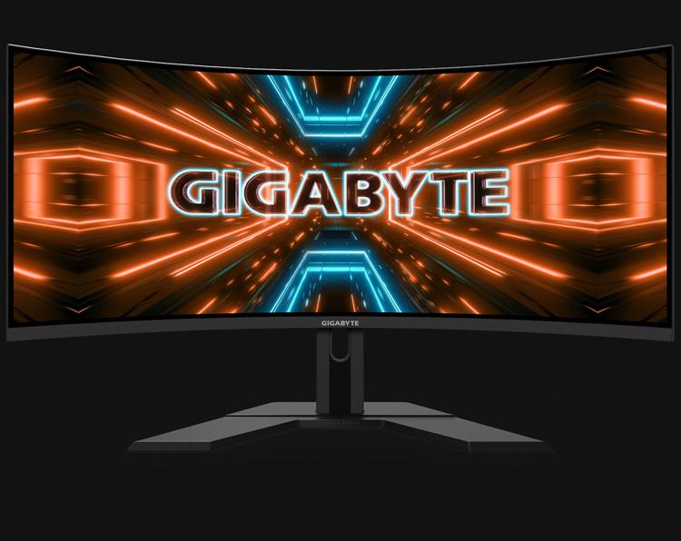 Прибыль Gigabyte за первый квартал взлетела на 150 %