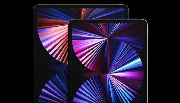 """iPad OS сильно ограничивает возможности iPad Pro, заявили многие обозреватели"""""""