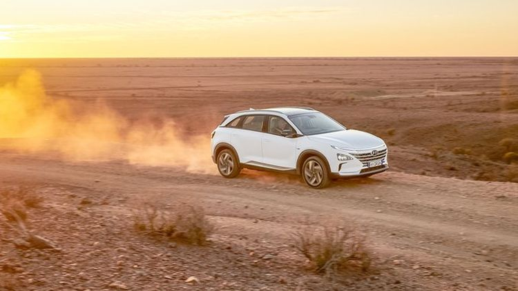 Источник изображения: Hyundai Australia