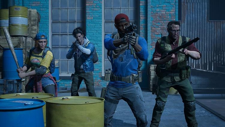 Источник изображения: Warner Bros. Games