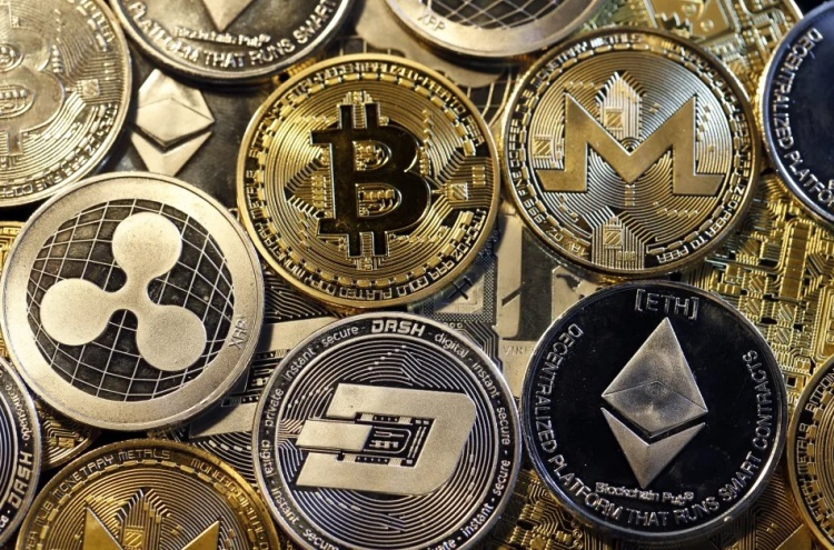 Изображение: Yahoo! Finance