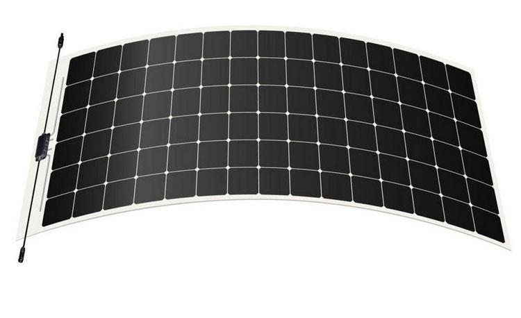 Источник изображения: Maxeon Solar Technologies