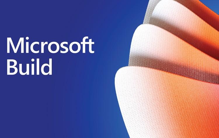 Конференция Microsoft Build 2021: онлайн-трансляция на русском языке