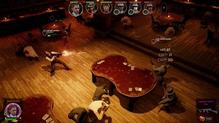 Источник изображения: Paradox Interactive