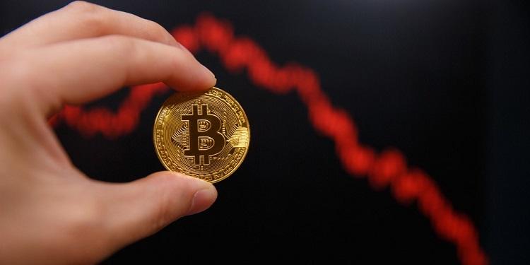 bitcoin to ringgit malaizija