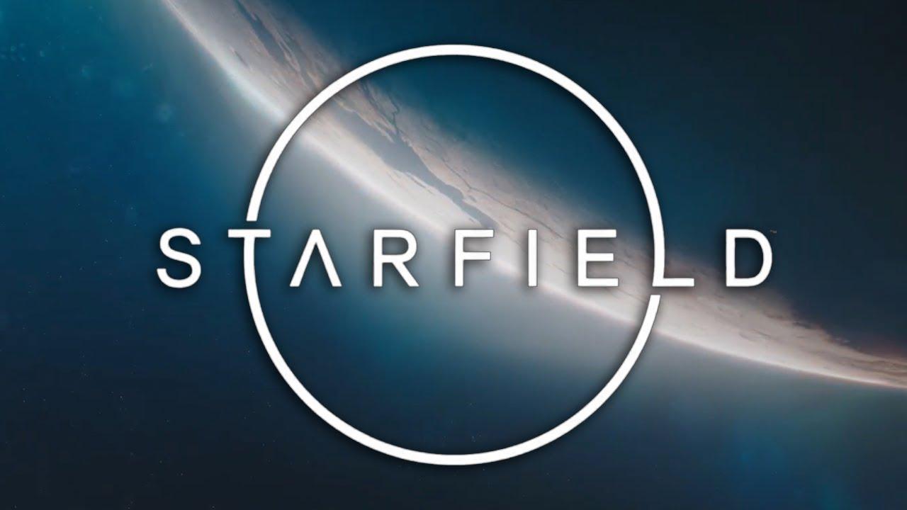 Слухи: на Е3 2021 объявят точную дату релиза Starfield