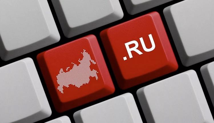 Госдума рассказала, кто подпадёт под законопроект об IT-гигантах— Facebook, YouTube и других могут заставить открыть филиалы в России