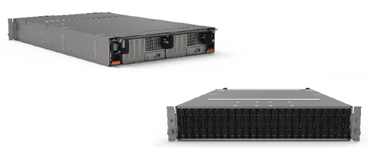 Здесь и ниже изображения Viking Enterprise Solutions