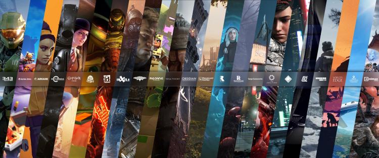 Источник изображения: Microsoft