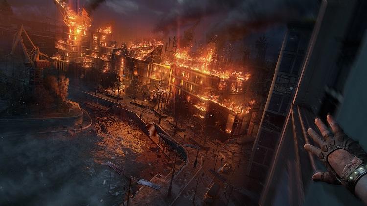 Источник изображения: Магазин Steam