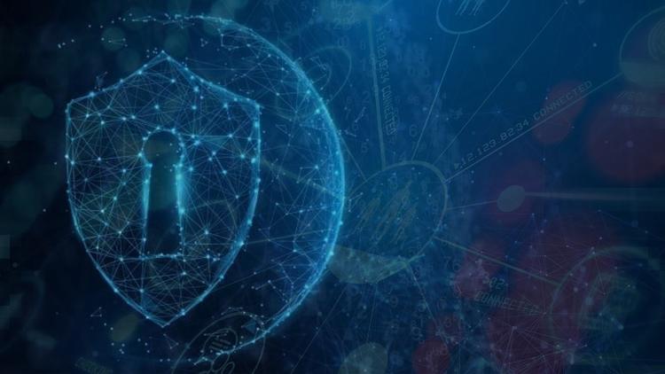 Сайт о технике 4PDA оспорит блокировку в Мосгорсуде