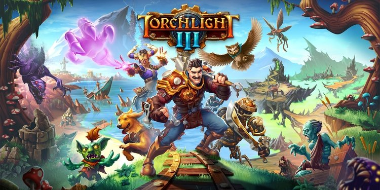 Источник изображений: Echtra Games